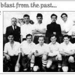 NP-Sport-54 - Ellesmere Old Boys 1953