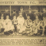 NP-Sport-59 - Oswestry Town FC 1897-8