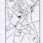 PH-O-5-1-85 - Street Map c1900