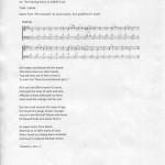 PH-O-5-15-254 - James Davies Sheet Music