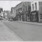 PH-O-5-6-177 - Church Street c1960