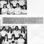 PH-O-5-63-2 - Queen's Park School 1973