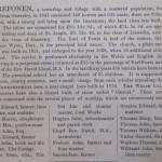 PH-T-13-10 - Trefonen Directory 1851