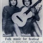 NM-M-29-13 - Moreton Folk Music