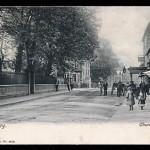 NM-O-5-6-184 - Church Street 1904