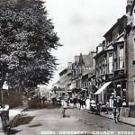 NM-O-5-6-185 - Church Street 1905
