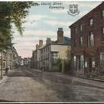 NM-O-5-6-186 - Church Street 1905