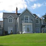NM-O-5-8-13 - Derwent Grange - Summerhill
