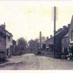 NM-W-12-5- West Felton 1918