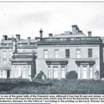 NP-B-28-32 - Brogyntyn Hall
