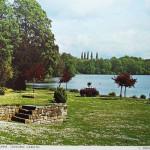 NP-E-8-20-47 - Ellesmere Cremorne Gardens