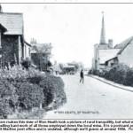 NP-I-13-22 - Ifton Heath c1908