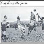 NP-Sport-82 - Chirk Footballers Jan 1950