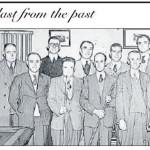 NP-Sport-83 - Osw Billiards v Ellesmere 1953