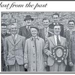 NP-Sport-85 - Maesbury Darts Team 1949
