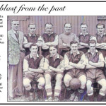 NP-Sport-86 - Ruyton Rovers 1950
