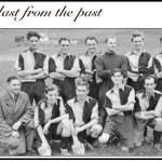 NP-Sport-87 - Llanfyllin Town FC 1953