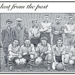 NP-Sport-91 - Pontfadog FC c1950