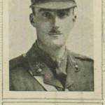 NP-WW1-209 - Lawford
