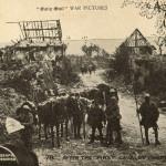 NP-WW1- Postcards 1