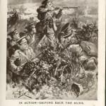 NP-WW1- Postcards 2