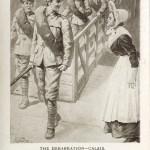 NP-WW1- Postcards 3