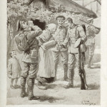 NP-WW1- Postcards 5