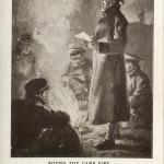 NP-WW1- Postcards 6