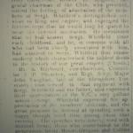 NP-WW1-Whitfield- 206