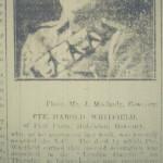 NP-WW1-Whitfield- 207