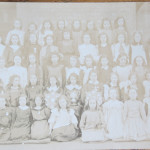 NM-O-5-21-14 - Albert Road School c1900