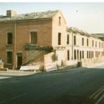 NM-O-5-24-20 - Parry's Buildings Before demolition