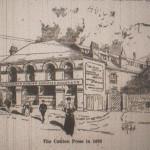 NM-O-5-59-20 - Caxton Press 1899