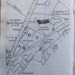 NM-T-13-11 - Trefonen Churchyard
