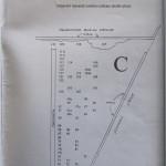 NM-T-13-12 - Trefonen Churchyard