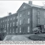 NP-O-5-10-14 - Morda House 1963