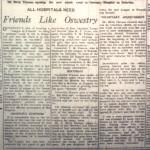 NP-O-5-13-43 - League of Friends 28 July 1954