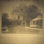 NP-O-5-67-10 - The Lawns, Smithfield