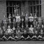 PH-O-5-10-15 - Morda School 1930