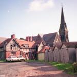 NM-ChapelSt-4b - Castle House, Chapel Street