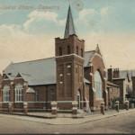 NM-ChapelSt-7 - Primitive Methodist Chapel 1907